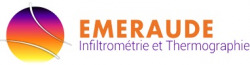 Partenaire d'accord thermique Emeraude Thermographie